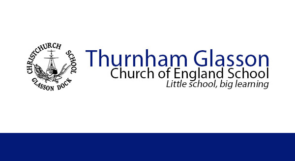Thurnham Glasson CoE School