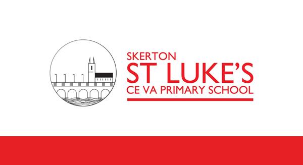 Skerton St Lukes Primary School