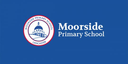 Moorside Primary School