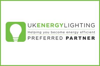 Preferred Partner Logo