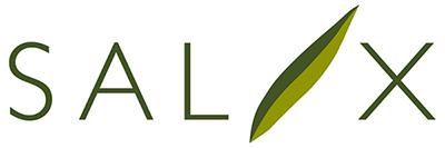 Salix Finance