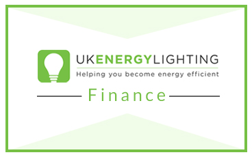 UK Energy Lighting Finance